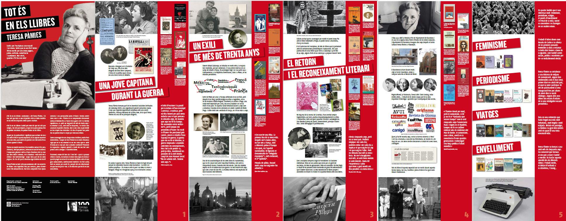 https://cultura.gencat.cat/web/.content/commemoracions/2019/anyTeresaPamies/04-recursos/01-espectacles/imatges/expo_tot.jpg_1083850083.jpg