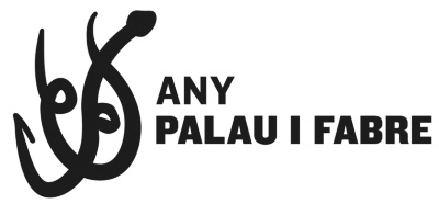logo Any Palau i Fabre