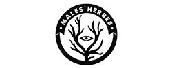 Editorial Males Herbes