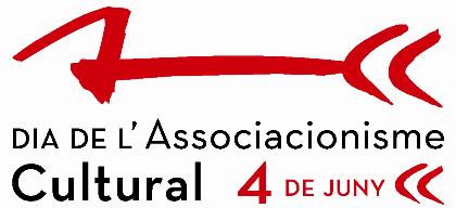 Dia de l'Associacionisme Cultural