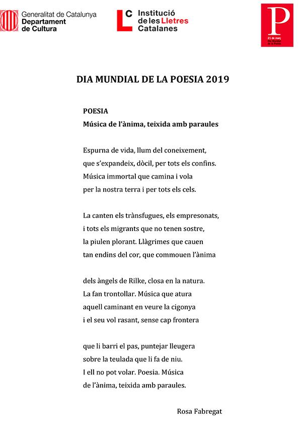 http://cultura.gencat.cat/web/.content/ilc/03-programes/dia-mundial-poesia/DMP-2019/Poema-DMP-2019.jpg